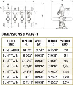Apollo-specs-dimensions