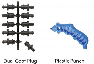 goof plug and plastic punch_medium